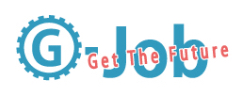g-jobロゴ